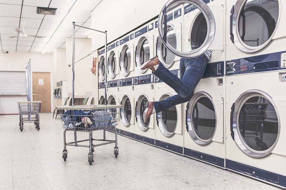 6-fakten-über-waschmaschinen