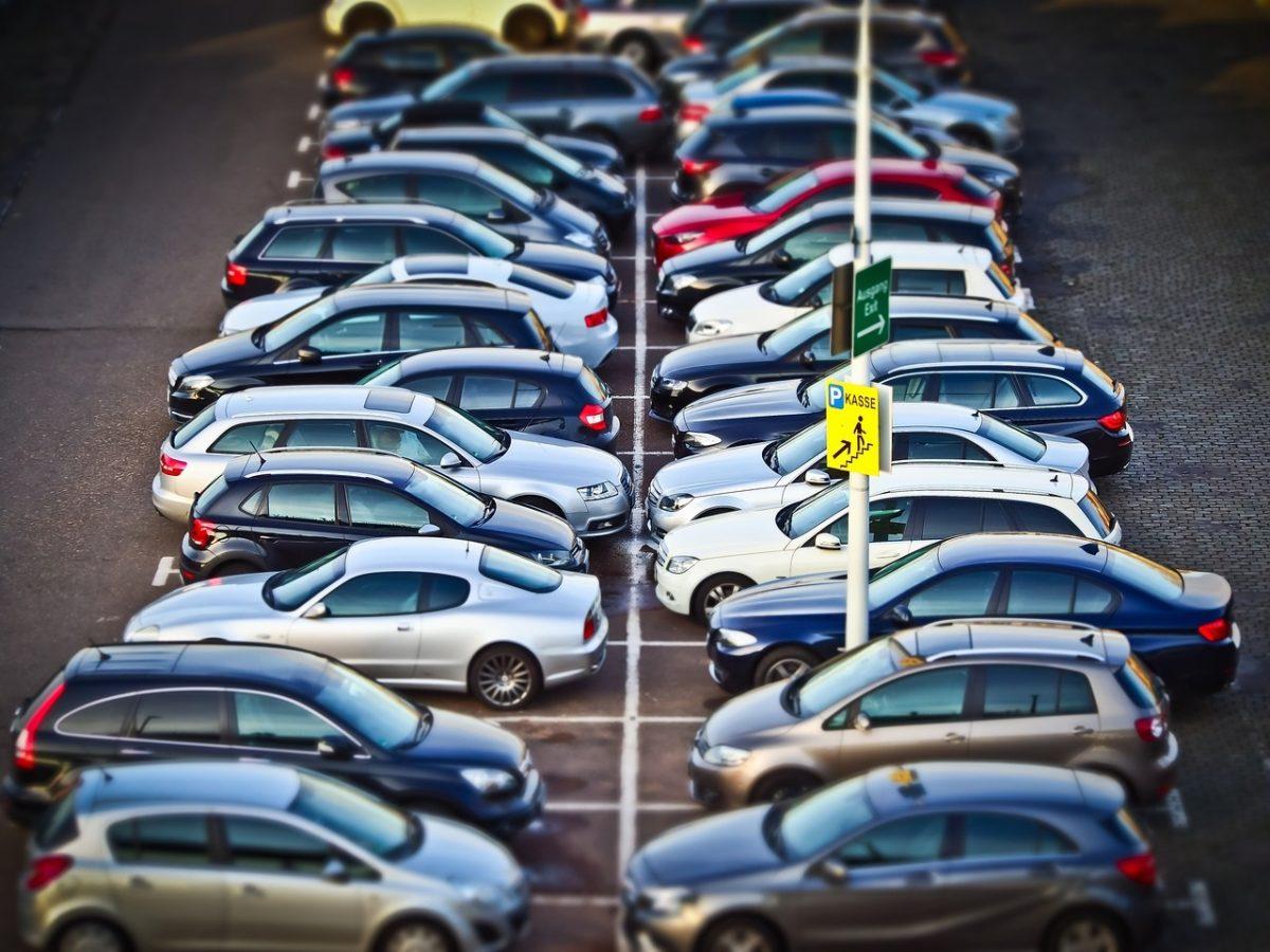 Interessante Fakten über Autos