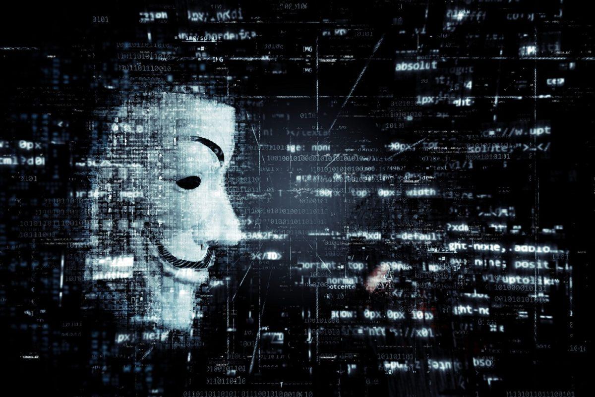 12 Alarmierende Fakten zur Computersicherheit