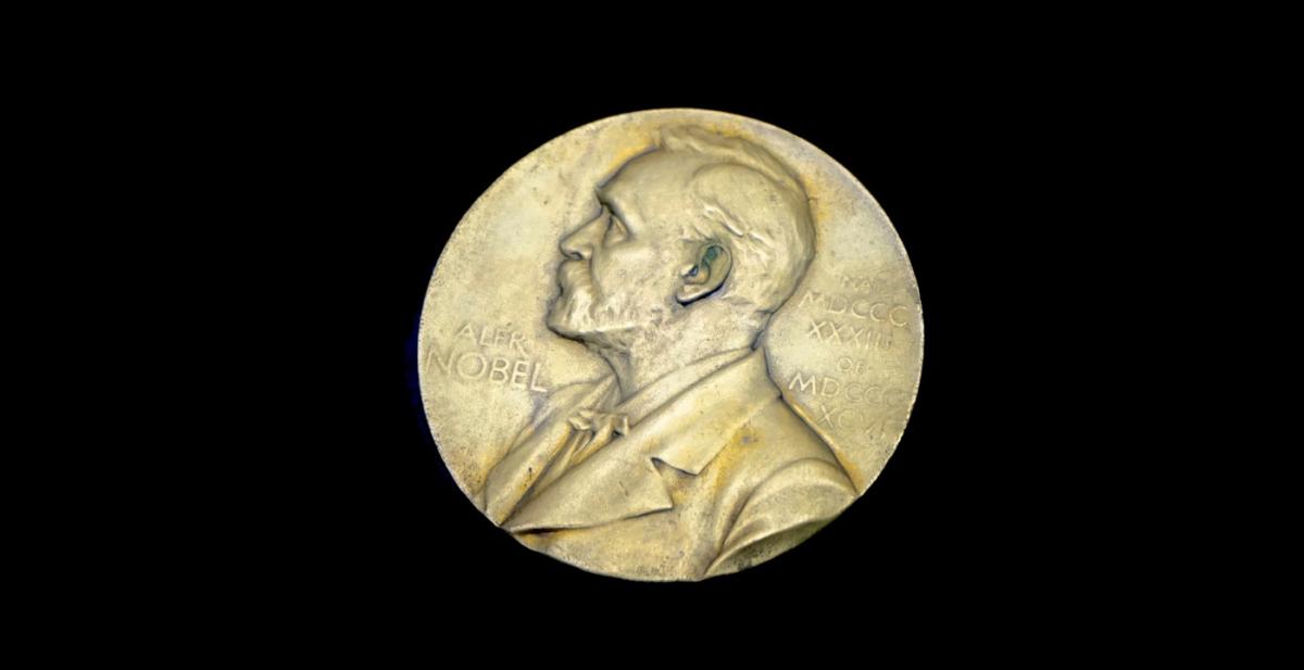 20_fakten_zum_nobelpreis