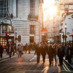 Diese Städte sollte man in Europa besuchen - Top 10