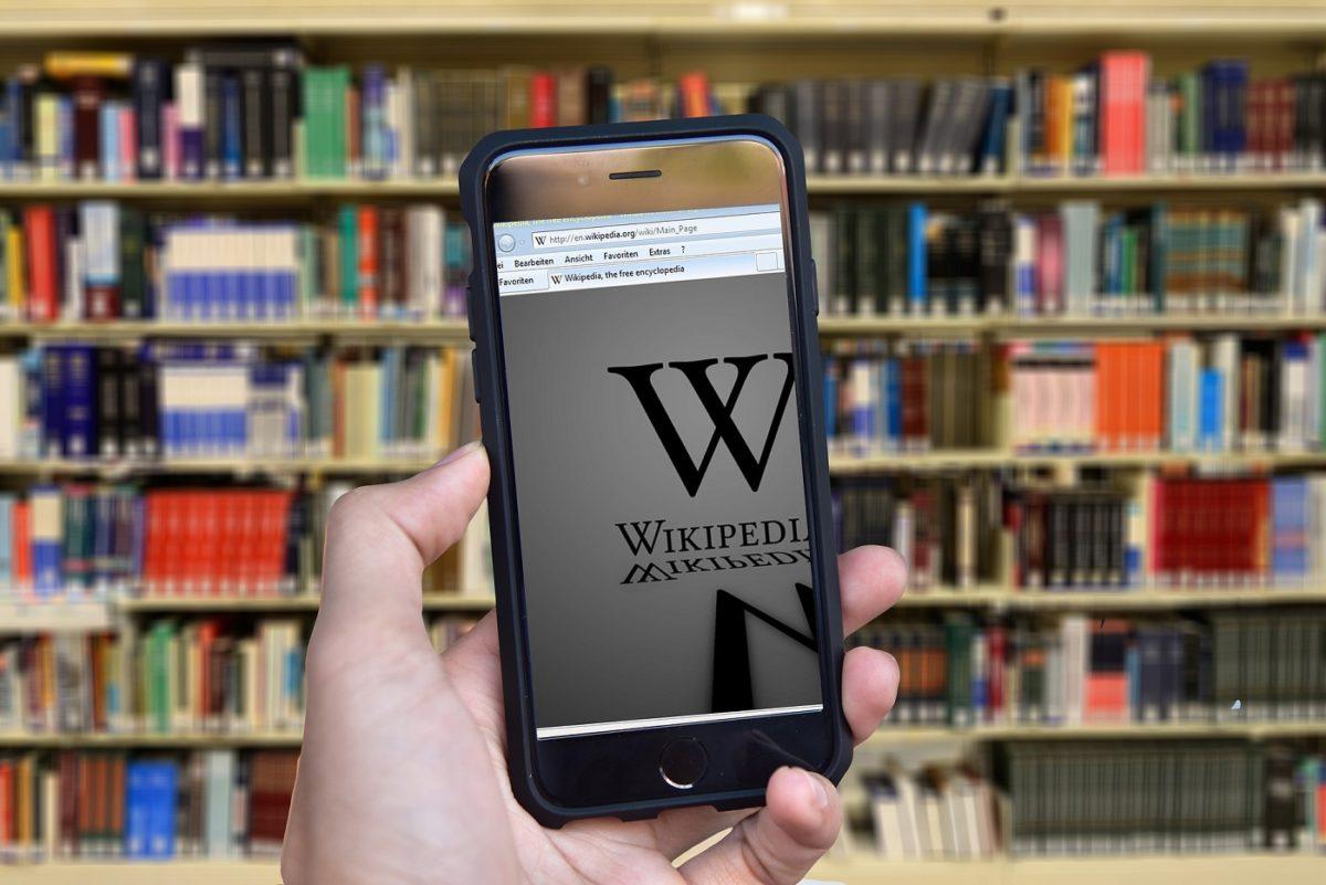 fakten-zu-wikipedia