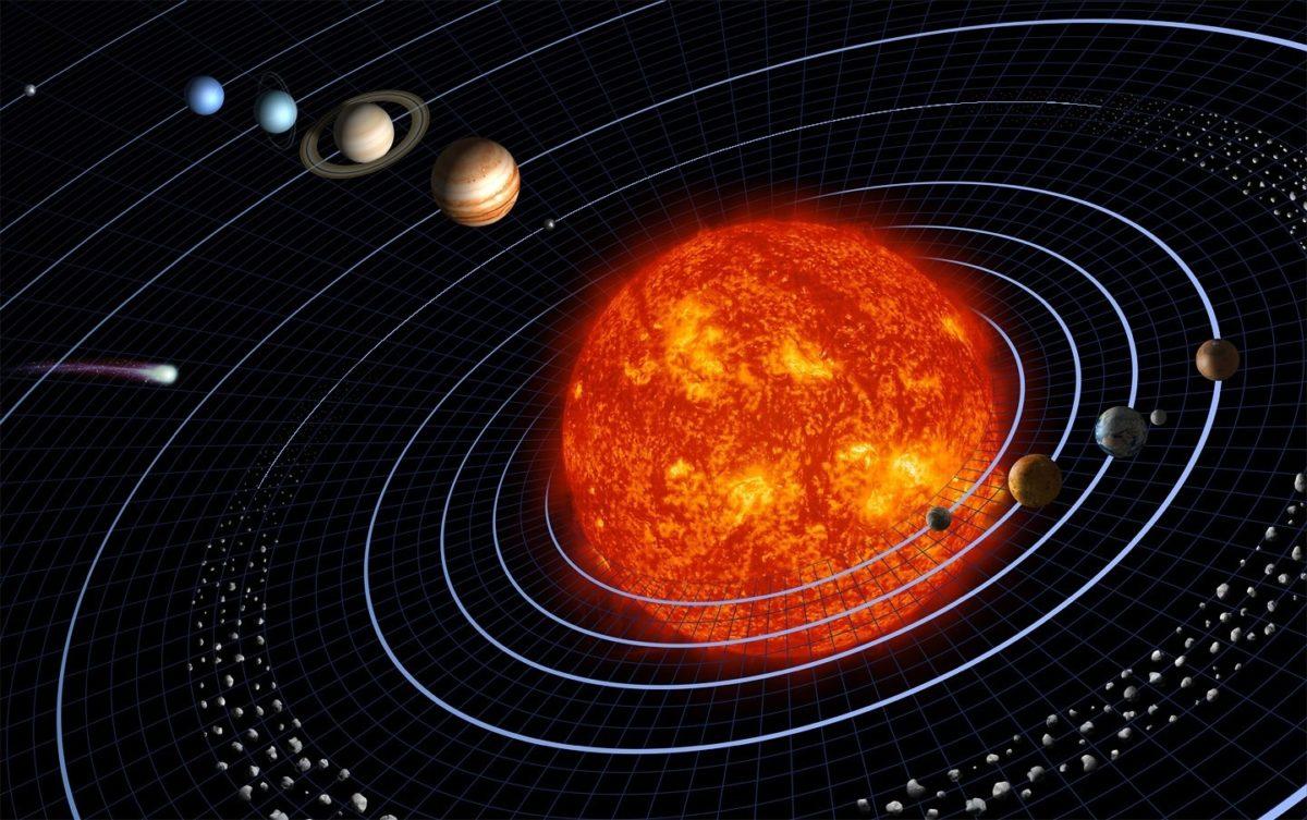 fakten_unser_sonnensystem_planeten