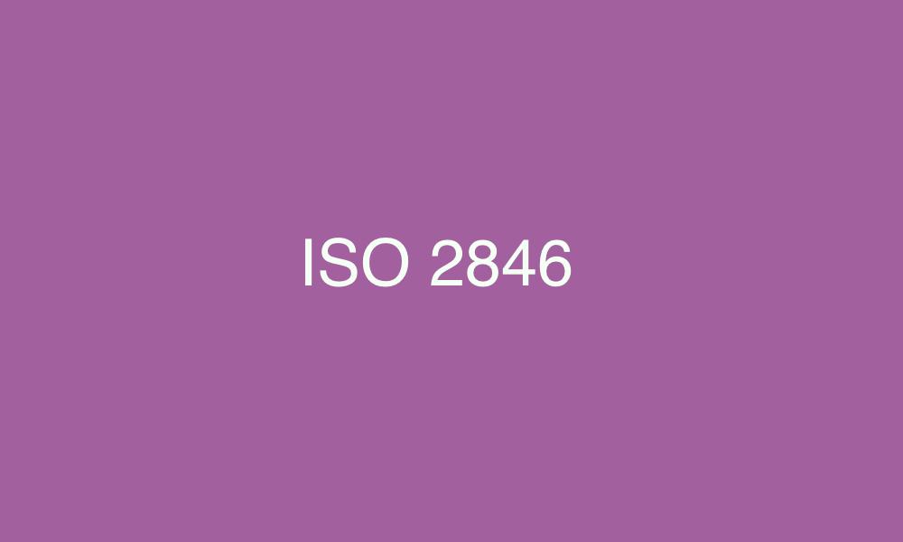 iso_2846_verordnung_norm